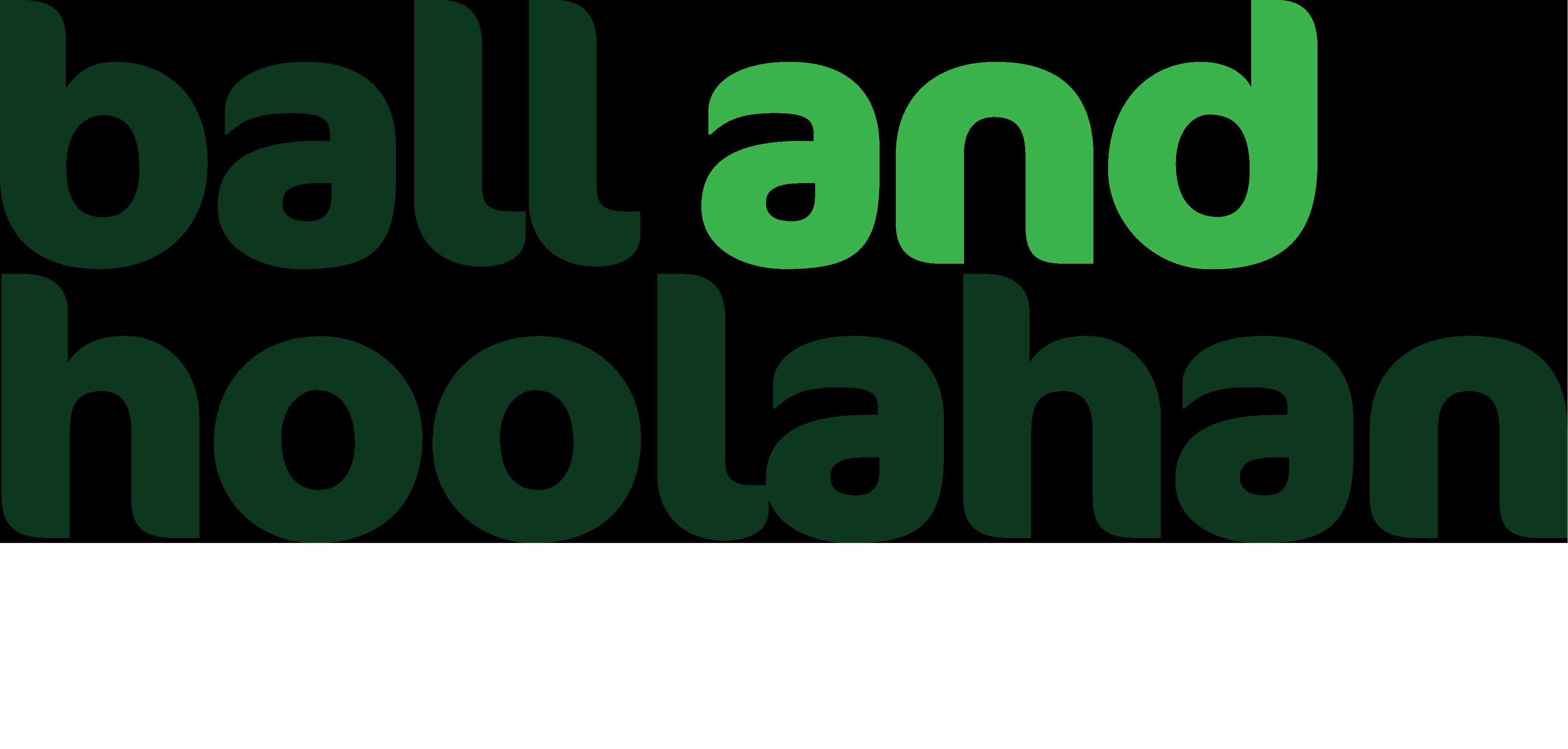 Ball and Hoolahan